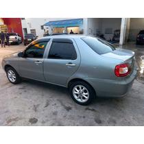Fiat Siena Elx 1.0 Simples