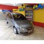 Classic Sedan Ls Vhce 1.0 Flex 2012 Raridade