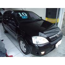 C0rsa Hb 1,4 Premium 2010 T0p Pret0 C0mpi,tr0c0 Financi0 N0v