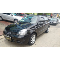 Clio Hatch 2012 1.0 Campus-oferta-r$ 15990,00