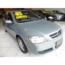 Astra Sedan 2003 R$18900,00 Impecavel