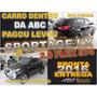 Kia Sportage Lx 4x2 Automatica + Multimidia -15/16- Cod 574