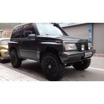Suzuki Vitara 1.6 8v, Gurgel,buggy,baja, Gaiola,4x4,jeep,toy