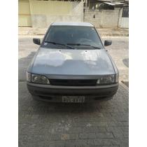 Ford/verona 1.8 Glx - 1994