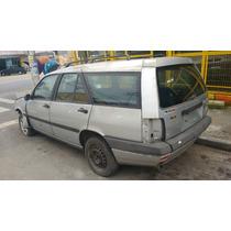 Sucata : Fiat Tempra Sw 1996