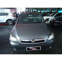 Chevrolet / Montana Conquest 1.4 Flex