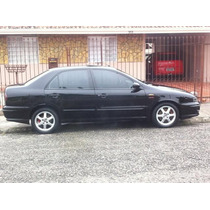 Fiat Marea 2.0 Turbo