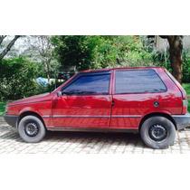 Uno Fiat, Ano 97 2 Portas