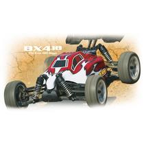R/c Carro Dromida - Electric 4wd Bx 4.18 Buggy 1/18