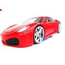 Carrinho Controle Remoto Perfect Ferrari Barato Frete Grátis