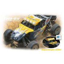 R/c Carro Dromida - Electric 4wd Db 4.18 Buggy 1/18