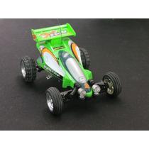 Mini Carrinho De Controle Remoto - Estilo Toy Story