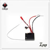 Receiver Box X1 Do L959 Caixa Receptora