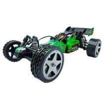 Pronta Entrega Buggy Off Road Wltoys L959 1/12 2.4ghz 45km/h