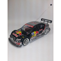 Carro Drift 4x4 Controle Remoto 1:14 ( 7 Modelos)