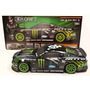Carro Hpi Racing Drift Mustang Monster E10 1/10 2.4ghz Rtr 1