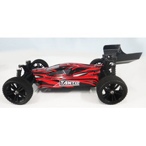 Carro Buggy Tanto Himoto 1/10 Eletrico 4x4 Off Road R/c Show