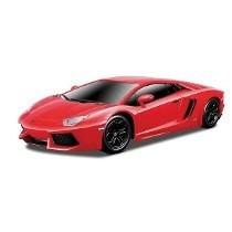 Carro Controle Remoto Lamborghini Lp-700 Maisto