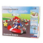 Mario Kart - Mario E Yoshi Rc - Long Jump - Ljb11090