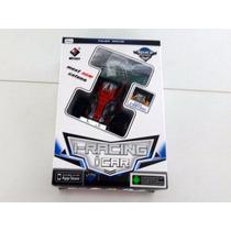I-racing Car - Controlado Pelo Celular