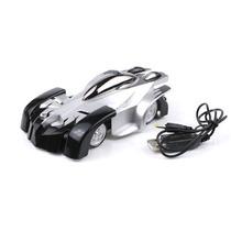 Mini Carro Controlado Por Iphone / Ipad - I-car Iw500