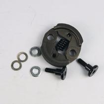 Embreagem 7000 Rpm Motor 23 A 30.5cc Baja Rovan Km Hpi 1/5
