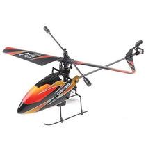 Helicóptero V911 4 Canais - Só O Helicoptero Pronta Entrega!