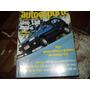 Fiat Uno 1.6r Auto Esporte 1993 N337