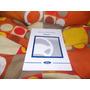 Manual Do Proprietário Focus 2004