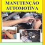 Mecânica Automotiva E Pesada Motores Diesel * 36 Dvds* Curso