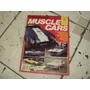 Guia Muscle Cars 1981 112pgs