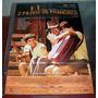 Cartaz/poster Cinema Filme 2 Filhos De Francisco