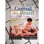 Cartaz Filme Central Brasil Fernanda Montenegro Marilia Pera