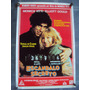 Cartaz Escandalo Secreto Monica Vitti Poster Cinema Filme