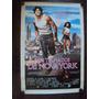 Cartaz Nos Telhados De Nova York Poster Fotografia Cinema