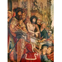 Poster (46 X 61 Cm) Christ Presented To The People Quinten