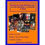 Poster De Filme Impresso Em Papel A3 Médio (cat. Clássico)