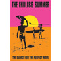 Poster (61 X 91 Cm) The Endless Summer John Van Hammersveld