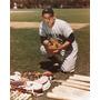 Jogue Bera Levantamento Em O Campo - Nova Iorque Yankees