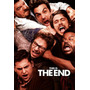 Poster (61 X 91 Cm) This Is The End - One Sheet
