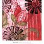 Poster (30 X 33 Cm) Chocolate-covered Cherries Ii Kate Birch