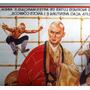 Cartaz/poster Originalcinema Regresso À Camêra 36 De Shaolin