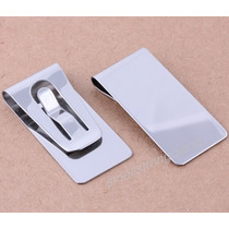 Money Clip- New !!!