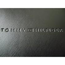 Carteira Tommy Hilfiger Fotos Reais Grande Promoçao!!!!