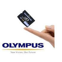 Cartão De Memória Olympus Xd 1gb