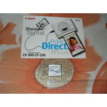 Compact Flash Memory Cameras Canon E Series ! ! 2 Gb ! ! !