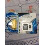 4gb Hc Câmera Cartão Sd Transflash Cartão De Memória De Alta