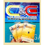 Cartão Memória Micro M2 2gb- Original Sony C/ Frete Grátis