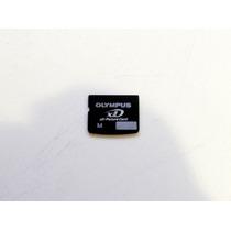 Olympus Xd M Card 1 Gbytes