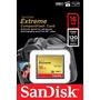 Cartão Compact Flash Cf 16gb Sandisk Extreme 120mb/s 800x